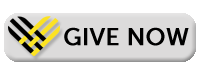 give_now_button_off