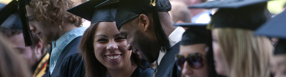 graduation_2015_7