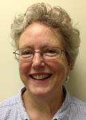 Anne Hershbell