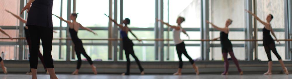 dance_window