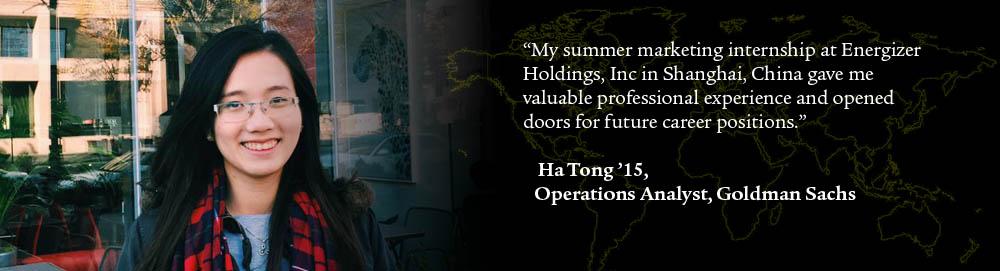 Ha Tong - header