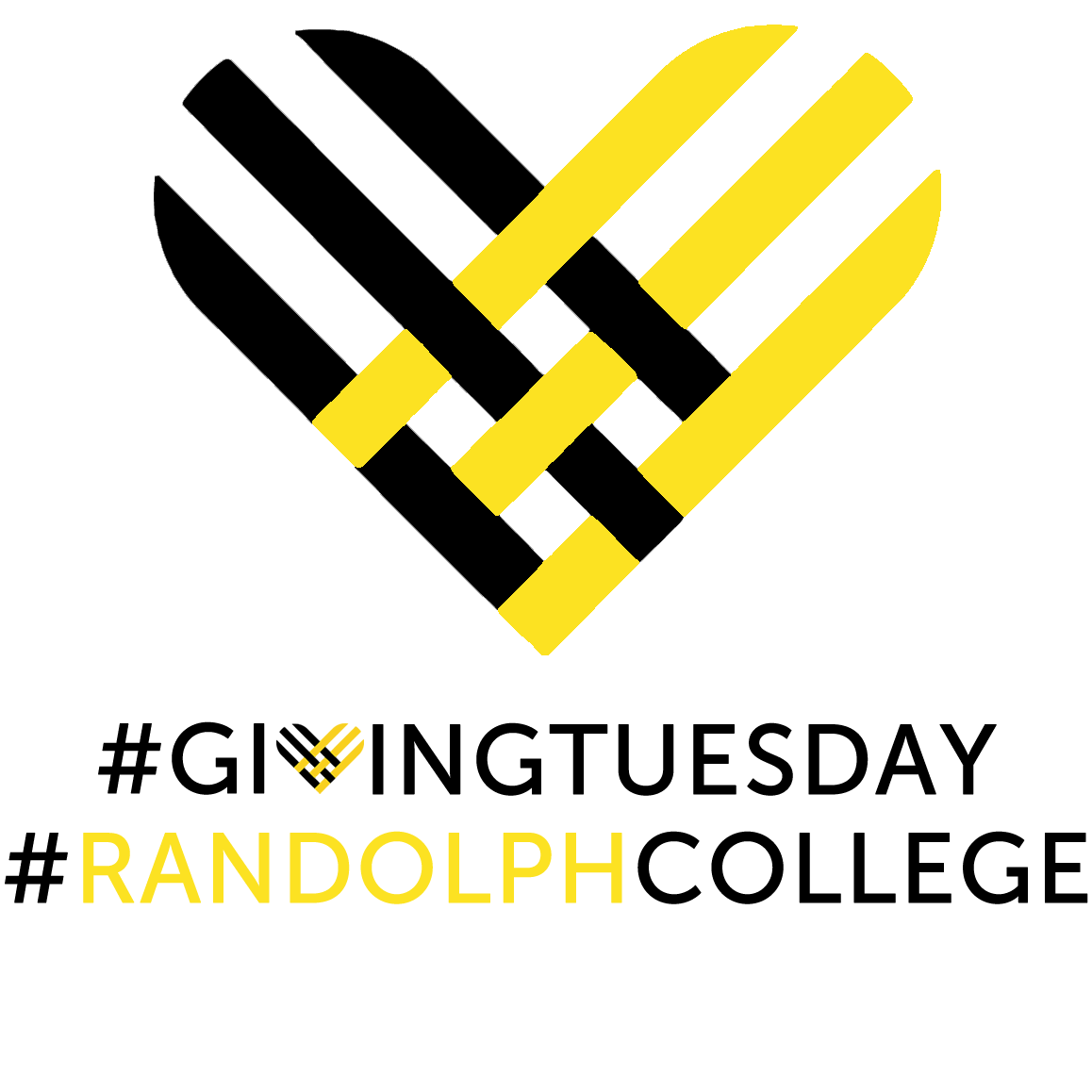 monetary gifts giving to randolph college