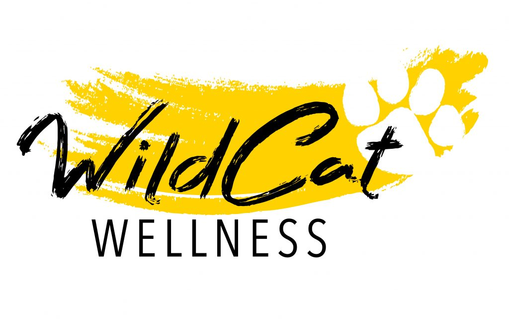 WildCat Wellness