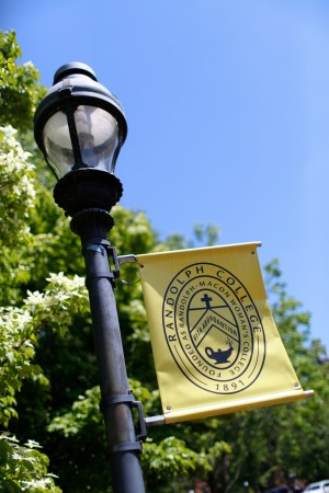 Randolph College continues to be recognized as one of the best colleges in the nation.