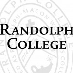 Randolph College Seal