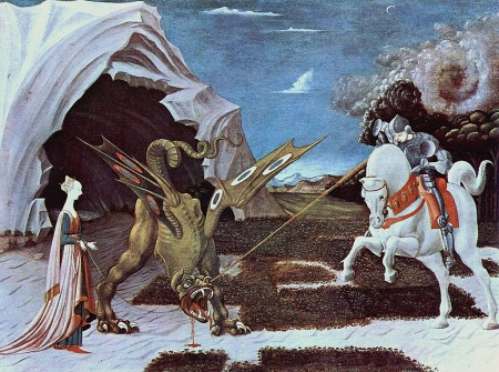 1024px-Paolo_Uccello_047