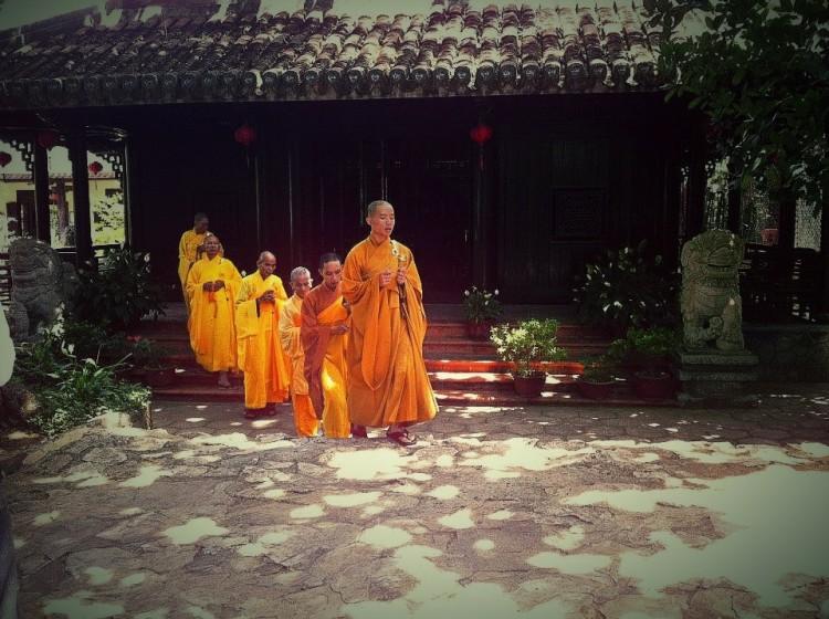 Hoa_Linh Ung Pagoda