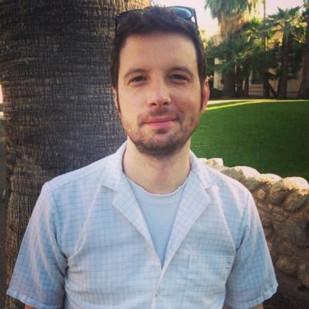 University of Arizona Creative Writing MFA Graduates
