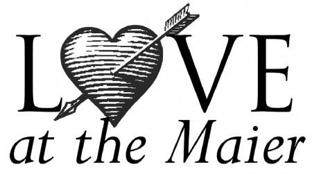 LOVE-at-the-Maier_logo
