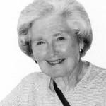 Photo of Martha Sykes