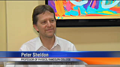 peter-sheldon-on-tv