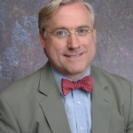 Dr. Bradley W. Bateman