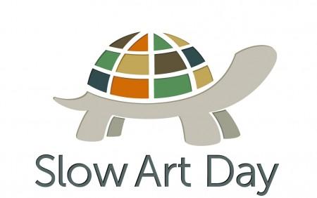 slow_art_day_logo_2013