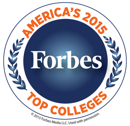 2015_forbes