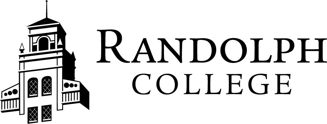 Taste of Randolph - June 17-19, 2016 - Chicago, IL - Located in ...