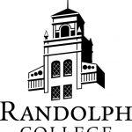 Randolph College Academic Logo - 2015