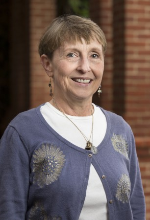 Karen K. Patterson