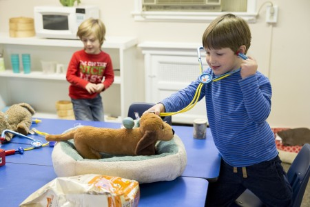 20151201_nursery_school_vet_day_0019