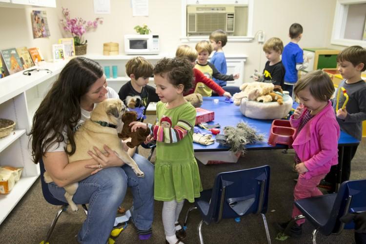 20151201_nursery_school_vet_day_0034