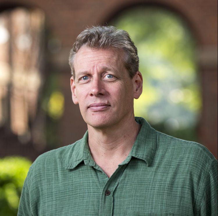 Brad Bullock