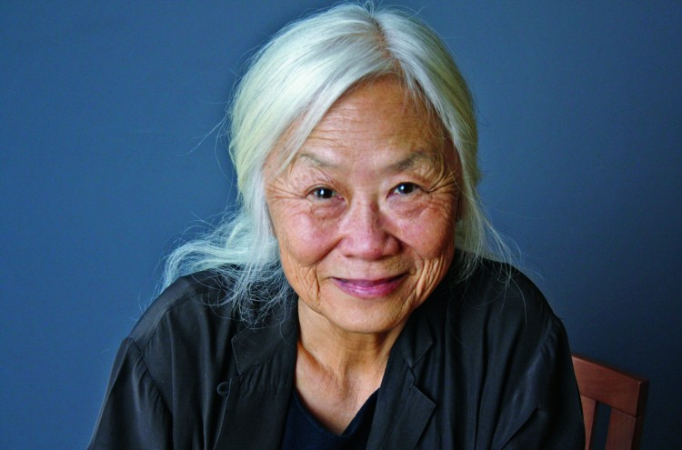 an analysis of community plays as significant role in maxine hong kingstons essay no name woman