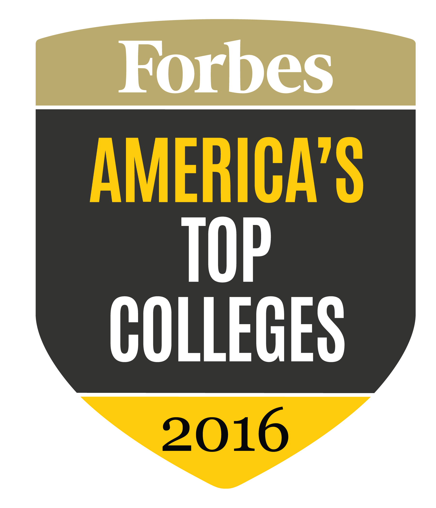 Forbes Names Randolph One Of The Nations Top Colleges