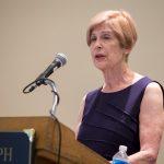 Helen Horowitz