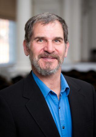 Randall Speer
