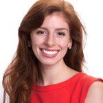 Rachel Carder '17