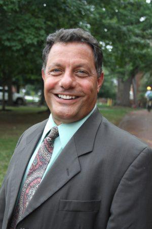 Carl Girelli