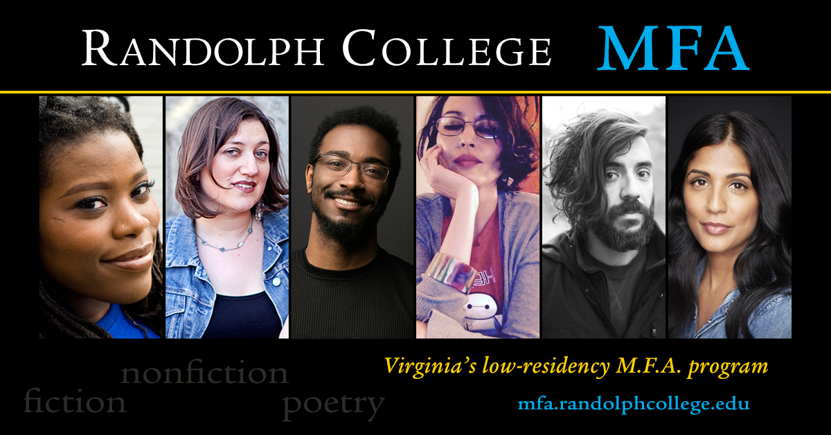 master of fine arts in creative writing low residency Master of fine arts creative writing the mission of the low-residency mfa program at murray state university is to provide quality advanced instruction to creative.