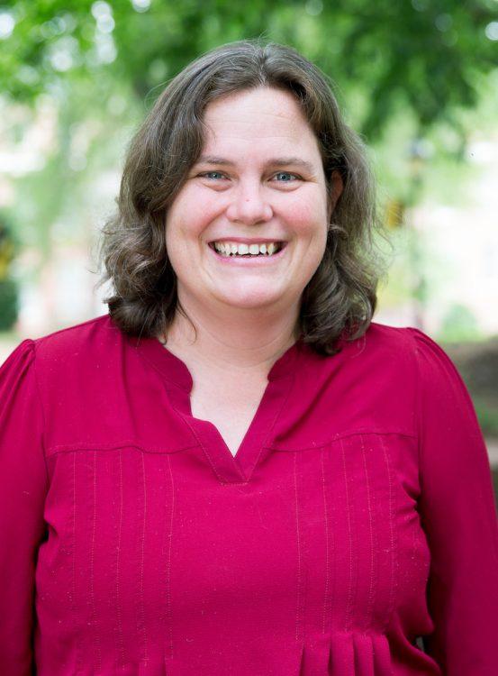 Sarah Sojka