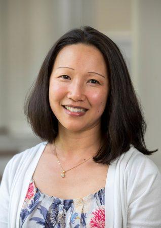 Emily Yap Chua