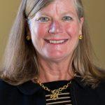 Kathy Graves '80