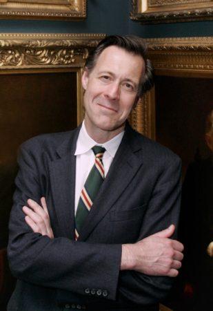 Karl Kusserow