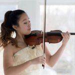 Christina Nam