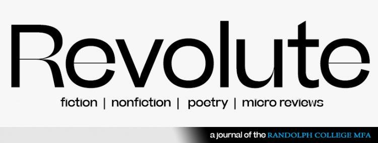 Logo for Revolute