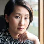 Kao Kalia Yang (photo by Shee Yang)