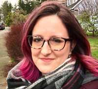 Aubrey Norris