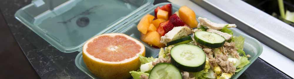 banner_food_tray