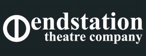 logo - Endstation Theatre Company