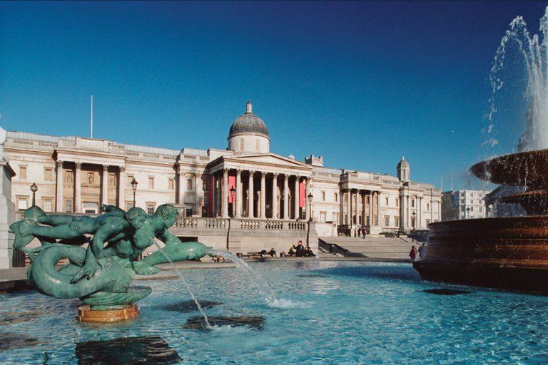national_gallery_london.jpg