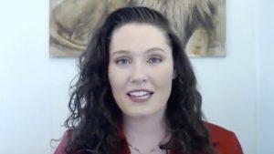 Video Link - Laura Pennington Briggs