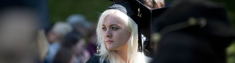 graduation_2015_6