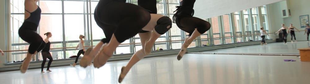 dance_jump