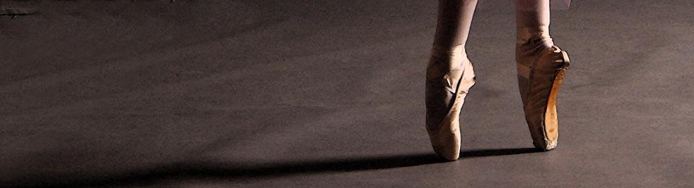 dance_toeshoes