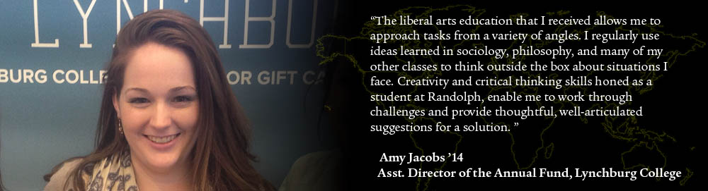 Amy Jacobs