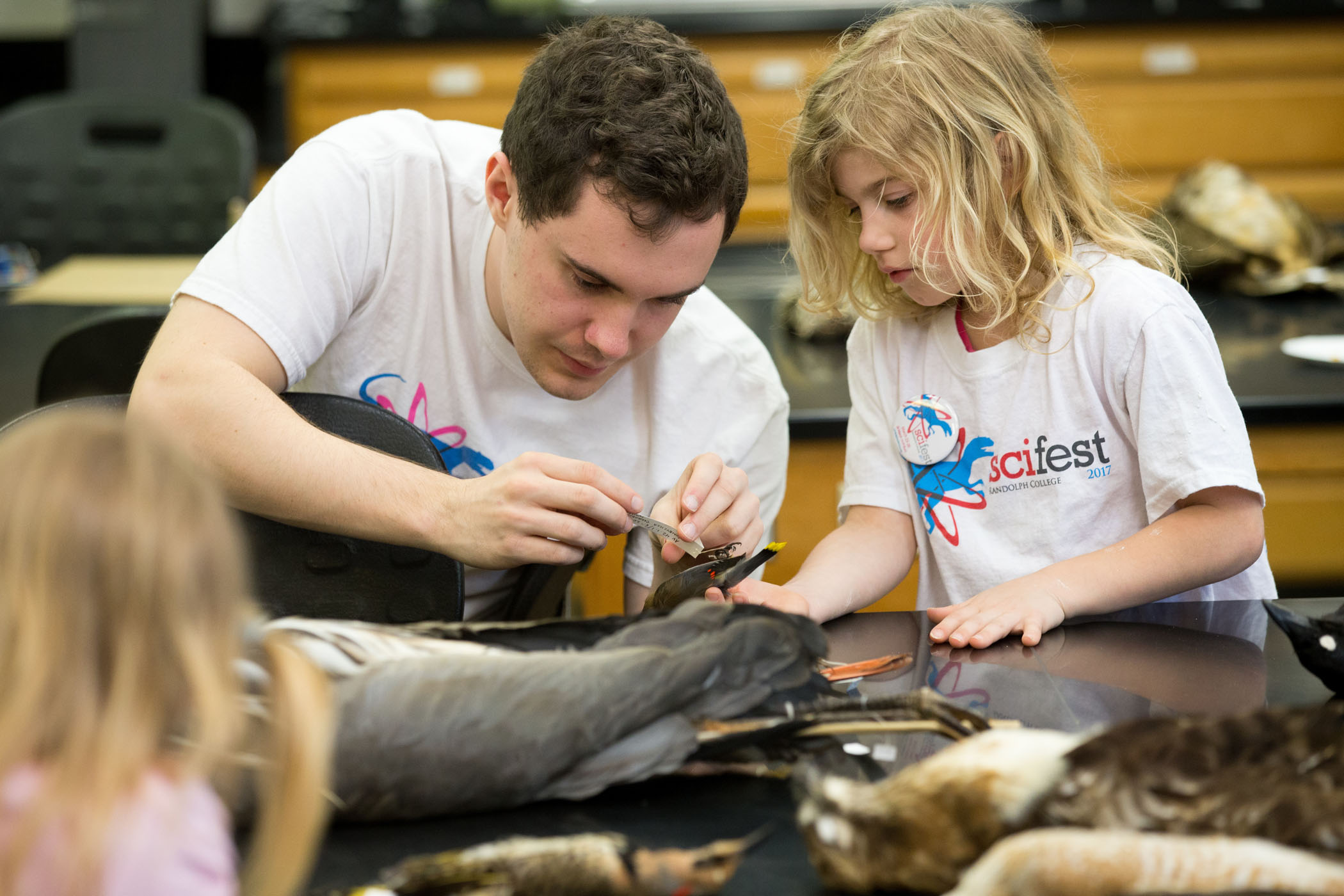 randolph-college-scifest-having-a-pheasant-time-in-the-orinithology-collection.jpg