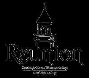 Randolph College Reunion