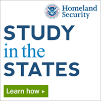 Learn how to study in the  States